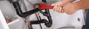 Our Plumbing Services